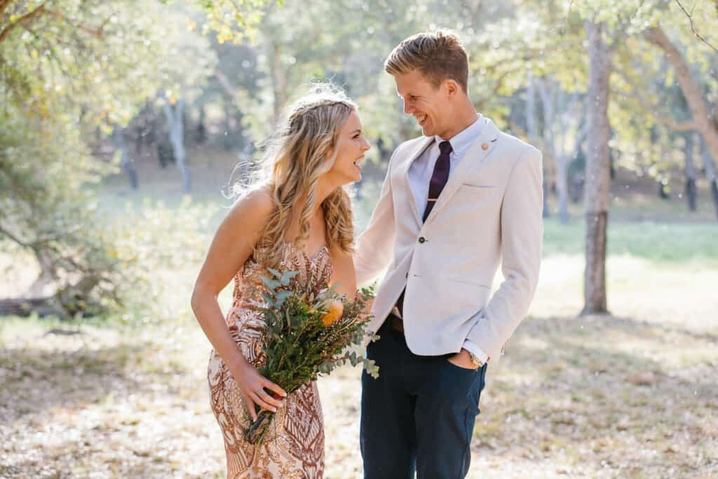 wedding canberra photographer